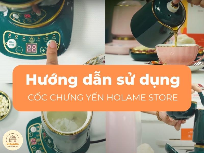 huong-dan-cach-dung-coc-chung-yen-3