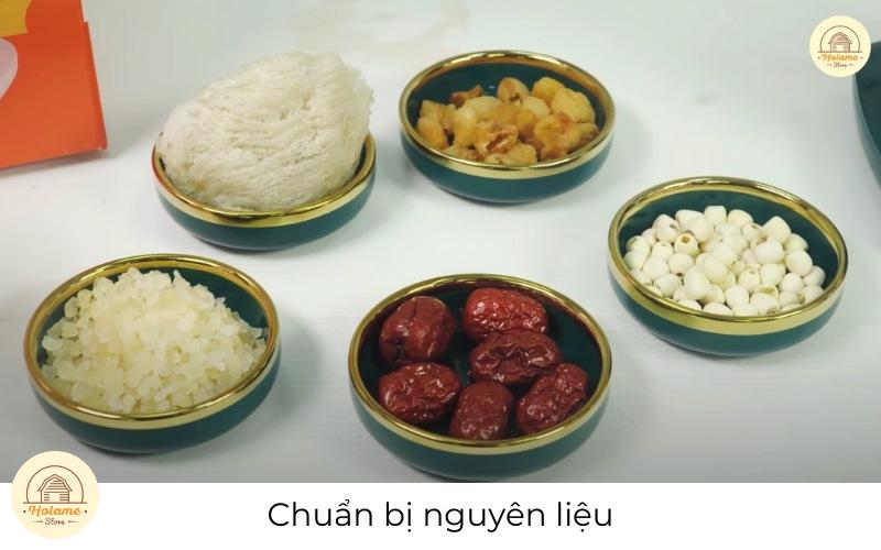 huong-dan-cach-dung-coc-chung-yen-1