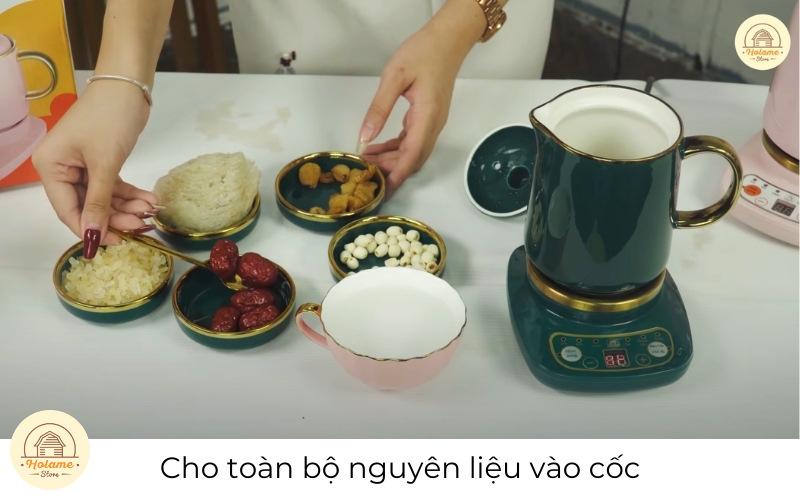 huong-dan-cach-dung-coc-chung-yen-2