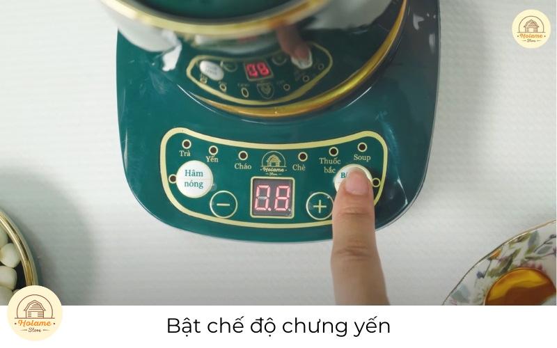 huong-dan-cach-dung-coc-chung-yen-4