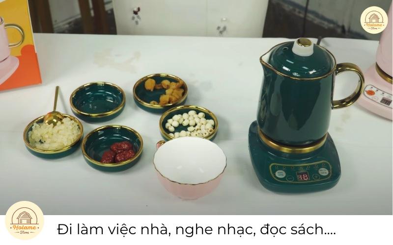 huong-dan-cach-dung-coc-chung-yen-5