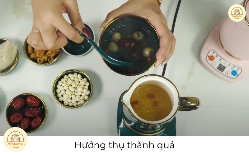 huong-dan-cach-dung-coc-chung-yen-6