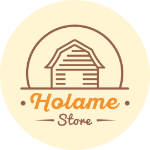 Holame Store